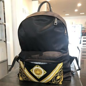 Versace BackPack Classic
